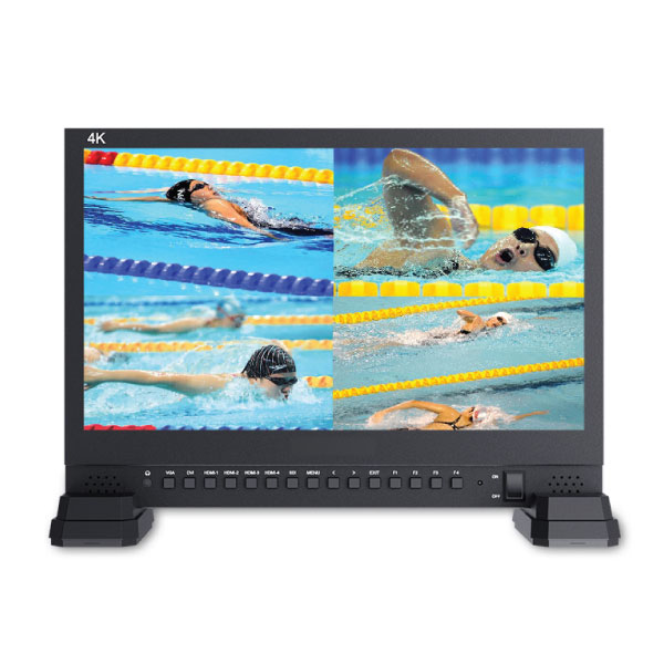 Multiview Monitor
