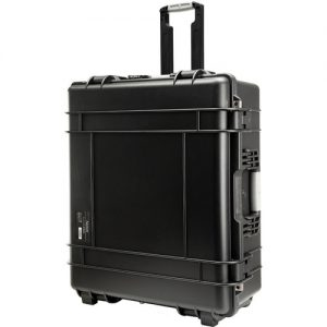 Aputure case for Nova P300c